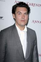 Joe Wright - Los Angeles - 14-11-2012 - Joe Wright vicino alla regia di Cinquanta sfumature di grigio