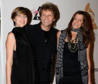 Dorothea Bon Jovi, Bon Jovi, Jon Bon Jovi - Beverly Hills - 30-01-2010 - La figlia maggiore di Bon Jovi in overdose, arrestata