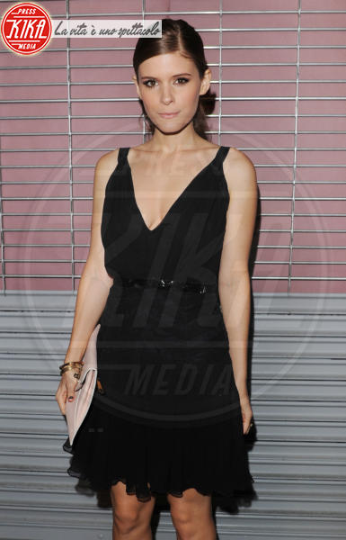 Kate Mara - West Hollywood - 14-11-2012 - Kate Mara si aggiunge all'esercito delle vegane