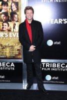 Jon Bon Jovi - New York - 07-12-2011 - Una legge fa cadere le accuse contro la figlia di Bon Jovi