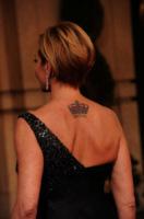 """Simona Ventura - Milano - 26-02-2012 - Tatuaggi: """"Attenti, qualità e abilità sono fondamentali"""""""