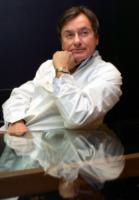 """Dottor Orlandi - Milano - 17-06-2011 - Tatuaggi: """"Attenti, qualità e abilità sono fondamentali"""""""