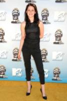 Kristen Stewart - Universal City - 01-06-2008 - Dalle Converse al nude look: l'evoluzione di Kristen Stewart
