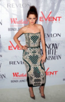Kristen Stewart - Los Angeles - 19-06-2012 - Dalle Converse al nude look: l'evoluzione di Kristen Stewart