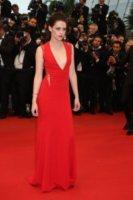 Kristen Stewart - Cannes - 25-05-2012 - Dalle Converse al nude look: l'evoluzione di Kristen Stewart