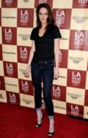 Kristen Stewart - Los Angeles - 21-06-2011 - Dalle Converse al nude look: l'evoluzione di Kristen Stewart