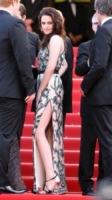 Kristen Stewart - Cannes - 24-05-2012 - Dalle Converse al nude look: l'evoluzione di Kristen Stewart