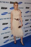 Kristen Stewart - West Hollywood - 18-09-2007 - Dalle Converse al nude look: l'evoluzione di Kristen Stewart