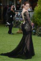 Kristen Stewart - Londra - 15-05-2012 - Dalle Converse al nude look: l'evoluzione di Kristen Stewart