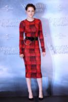 Kristen Stewart - Berlino - 16-05-2012 - Dalle Converse al nude look: l'evoluzione di Kristen Stewart