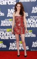 Kristen Stewart - Los Angeles - 05-06-2011 - Dalle Converse al nude look: l'evoluzione di Kristen Stewart