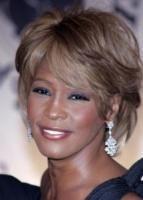 Whitney Houston - Hollywood - 29-10-2006 - Whitney Houston ottiene la custodia della figlia