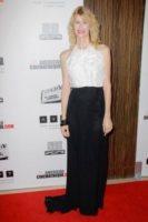 Laura Dern - Los Angeles - 16-11-2012 - Laura Dern: la nomination è una sorpresa, lo stile no