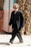 Al Pacino - Hollywood - 30-10-2006 - Al Pacino interpreta Salvador Dalì