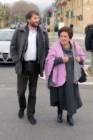 Dario Franceschini - Viareggio - 18-11-2012 - Dario Franceschini a Lucca in sostegno di Bersani