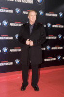 Brad Bird - Madrid - 12-12-2011 - Colin Trevorrow in lizza per dirigere Star Wars 7
