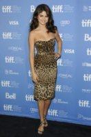 Selena Gomez - Los Angeles - 10-11-2012 - Selena Gomez si fa consolare da Swift dopo la lite con Bieber