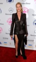 Nicollette Sheridan - Beverly Hills - 20-10-2012 - Respinto l'appello di Nicollette Sheridan contro la Abc