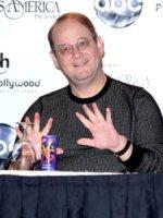Marc Cherry - Los Angeles - 19-02-2012 - Respinto l'appello di Nicollette Sheridan contro la Abc