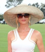 Nicollette Sheridan - 09-07-2011 - Respinto l'appello di Nicollette Sheridan contro la Abc