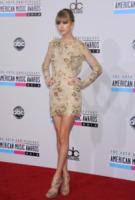 Taylor Swift - Los Angeles - 18-11-2012 - La classe non è acqua… è Taylor Swift!