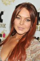 Lindsay Lohan - Los Angeles - 11-10-2012 - Lindsay Lohan rischia di tornare in prigione per una bugia