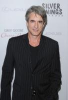 Dermot Mulroney - Beverly Hills - 19-11-2012 - Bradley Cooper e Jennifer Lawrence presentano Silver Linings Playbook