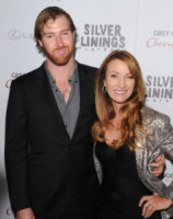 Jane Seymour - Beverly Hills - 19-11-2012 - Bradley Cooper e Jennifer Lawrence presentano Silver Linings Playbook