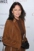 Jacqueline Bisset - Beverly Hills - 19-11-2012 - Bradley Cooper e Jennifer Lawrence presentano Silver Linings Playbook
