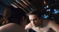 Robert Pattinson - 22-03-2012 - Nuovo amore per Pattinson: è la nipote di Elvis ma somiglia a…