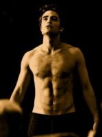 Robert Pattinson - 27-04-2011 - Nuovo amore per Pattinson: è la nipote di Elvis ma somiglia a…