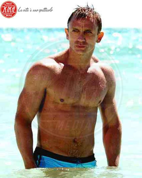 Daniel Craig - Colpo di scena 007, Danny Boyle lascia la regia del nuovo film