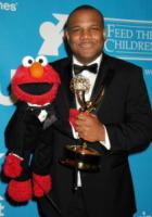 Kevin Clash, Elmo - Los Angeles - 30-08-2009 - Cadute le accuse di sesso con minori a Kevin Clash, voce di Elmo