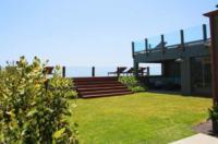 Casa Leonardo DiCaprio - Malibu - 21-11-2012 - Casa in vendita per Leonardo DiCaprio