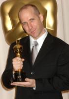 Michael Arndt - Hollywood - 25-02-2007 - Lawrence Kasdan e Simon Kinberg sceneggiatori per Star Wars