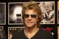 Jon Bon Jovi - Madrid - 04-06-2010 - Bon Jovi parla dell'overdose della figlia Stephanie