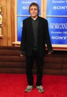 Marc Lawrence - New York - 14-12-2009 - Hugh Grant e Marisa Tomei in una commedia di Marc Lawrence