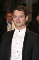Elijah Wood - Cannes - 27-05-2012 - Elijah Wood difende la produzione di the Hobbit