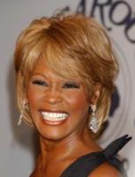 Whitney Houston - Hollywood - 29-10-2006 - Whitney senza mutande,ma per soldi
