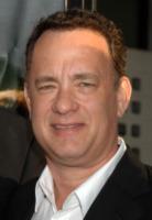 Tom Hanks - Hollywood - 07-06-2007 - Tom Hanks mette in vendita la villa da 5.25 milioni