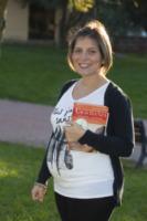 Elisabetta Collu - 24-11-2012 - Elisabetta, 30 anni, incinta: non licenziata. Cacciata.