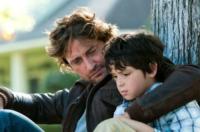Gerard Butler - Los Angeles - 06-04-2011 - Muccino presenta il suo terzo film americano a Los Angeles
