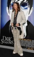 Steven Tyler - Hollywood - 07-05-2012 - Dopo Mariah Carey, Nicky Minaj litiga con Steven Tyler