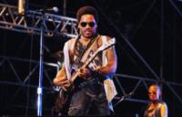 Lenny Kravitz - Vigevano - 19-07-2011 - Lenny Kravitz nei panni di Marvin Gaye in Midnight love