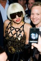 Lady Gaga - Johannesburg - 27-11-2012 - Così Lady Gaga fagocitò Stefani Germanotta
