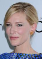Cate Blanchett - Hollywood - 15-10-2012 - Cate Blanchett diventerà la matrigna di Cenerentola per Disney