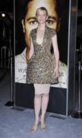 Cate Blanchett - Westwood - 08-12-2008 - Cate Blanchett diventerà la matrigna di Cenerentola per Disney