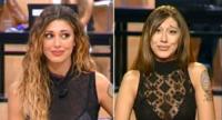 Virginia Raffaele, Belen Rodriguez - Sanremo 2019: rivedremo la coppia Baglioni-Raffaele