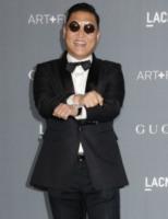PSY - Los Angeles - 18-11-2012 - Psy: GanGnam Style fa saltare i contatori YouTube