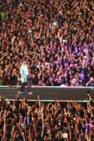 PSY - Seoul - 05-10-2012 - Psy: GanGnam Style fa saltare i contatori YouTube